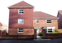 Town House to rent in Lymington