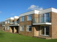 2 bedroom Apartment in Sea Road, Barton On Sea