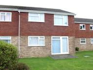 Ground Flat to rent in The Lawns, Waterford Road
