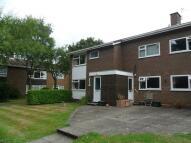 2 bedroom Apartment to rent in Preston Way, Highcliffe