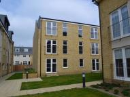 2 bed Apartment in Grove Road, HITCHIN...