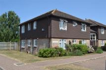 Flat for sale in Galleywood, ICKLEFORD...