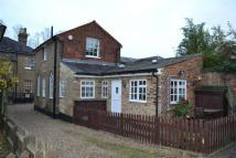 Detached property for sale in 11a Bedford Road...