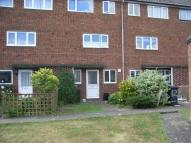 1 bed Studio flat in Icknield Close...