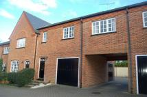 Apartment to rent in Waterlow Mews...