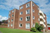 2 bed Detached property to rent in Croft Court...