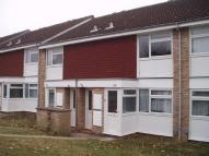 1 bedroom Maisonette for sale in Keats Way, Hitchin...