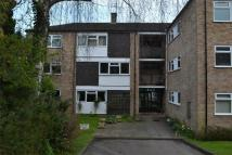 Flat for sale in Tudor Court, HITCHIN...