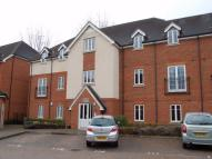 Apartment for sale in Peppermint Road, HITCHIN...