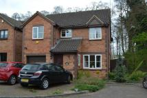 5 bed Detached home in Tall Trees, ST IPPOLYTS...