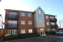 2 bed Ground Flat in Fyffes Court...