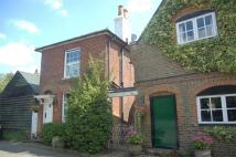 2 bed Detached home to rent in The Green, PRESTON...