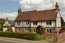 46 Arlesey Road Cottage to rent