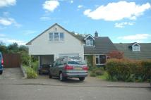 5 bedroom Detached home to rent in Lindsay Avenue, HITCHIN...