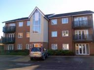 2 bedroom Apartment to rent in Fyffes Court...