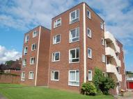 2 bedroom Apartment in Croft Court...