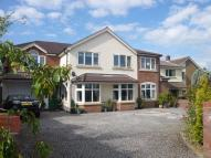 5 bed Detached house to rent in Wymondley Road, HITCHIN...