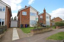 3 bed Detached home to rent in Wymondley Road, Hitchin...