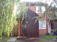 1 bed Flat to rent in Millstream Close...