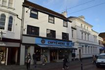 2 bedroom Apartment for sale in High Street, HITCHIN...