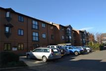 2 bed Retirement Property in Bancroft, HITCHIN...