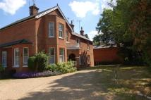2 bed Ground Flat in Gosmore Ley Close...