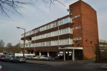 1 bed Flat in Baliol Chambers...