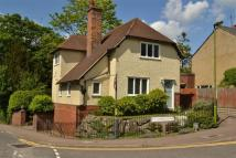 Detached property for sale in Greyfriars Lodge...