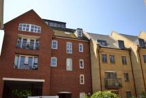 2 bedroom Apartment for sale in Coopers Yard...