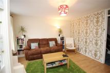 2 bedroom Terraced property in Radcliffe Road, Hitchin...