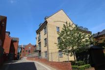 Flat for sale in Coopers Yard, HITCHIN...