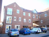 Apartment in Wallace Court, Bancroft...