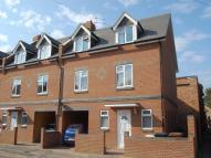 3 bed End of Terrace property in Morgan Court...