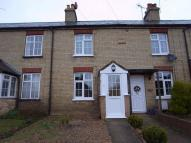 Cottage to rent in High Street, CLOPHILL...