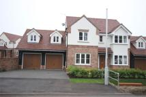 5 bed Detached property in Shefford Road, Clophill...
