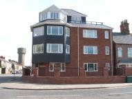 Apartment in Chapmans Wood Court...