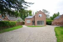 3 bedroom Detached property in Welholme Road, Grimsby