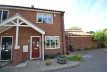 Mews for sale in Hobby Close, Great Coates