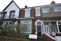 3 bedroom home in Durban Road, Grimsby