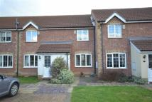 2 bedroom home for sale in Baroness Court, Grimsby