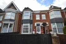 6 bedroom house for sale in Hainton Avenue, Grimsby