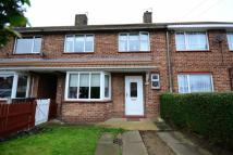 3 bed Terraced house for sale in Crowland Avenue, Grimsby
