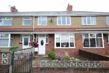 3 bedroom Terraced house for sale in Curry Road, Grimsby