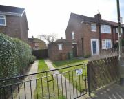 3 bed home in Eastern Inway, Grimsby