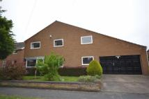 Turnberry Approach property