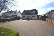 3 bedroom property for sale in Louth Road, Scartho