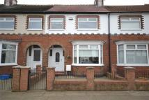 3 bed home for sale in Stratford Avenue, Grimsby