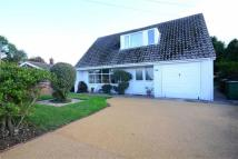 4 bed Detached Bungalow in Pelham Avenue, Scartho