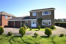 3 bed property for sale in Wells Road, Healing