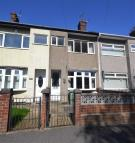 2 bed house in Macaulay Street, Grimsby